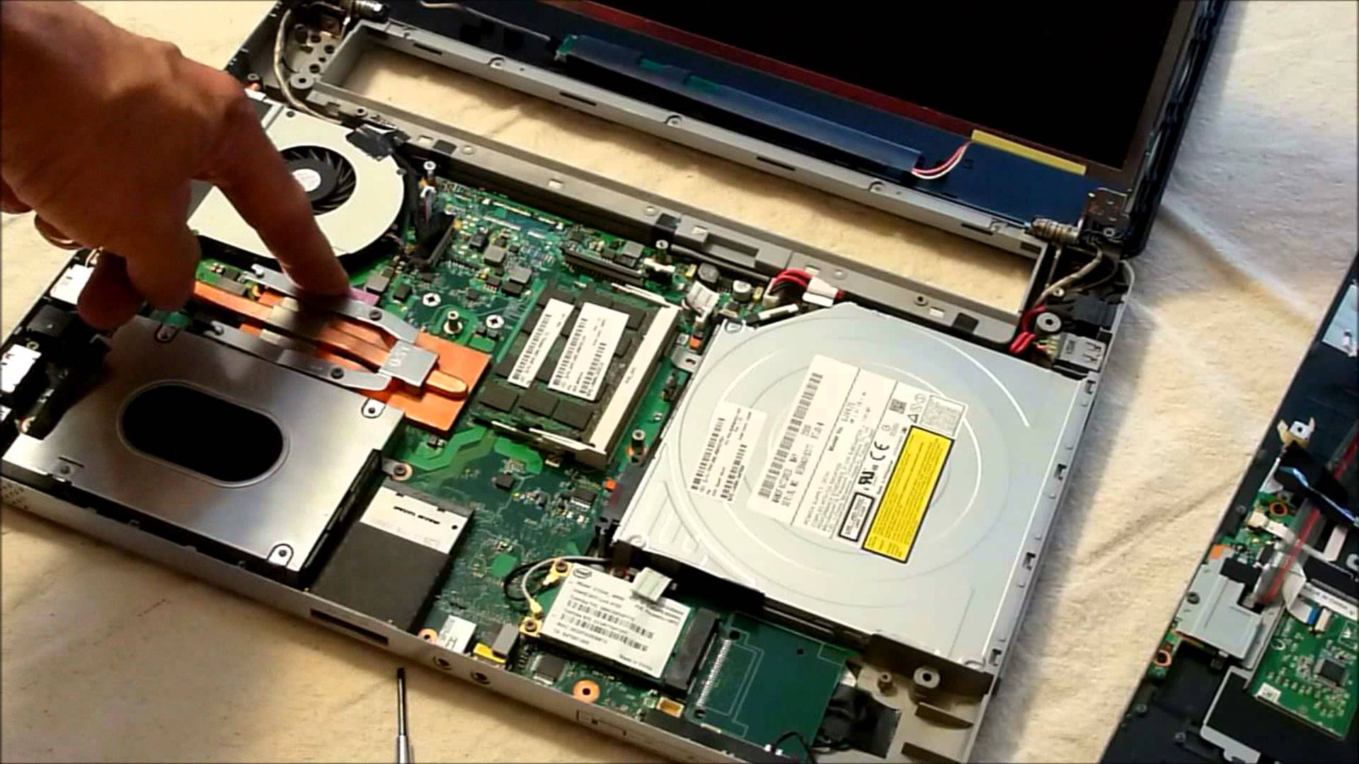 Recommended Laptop Repair Shop In Hong Kong Hk Expats